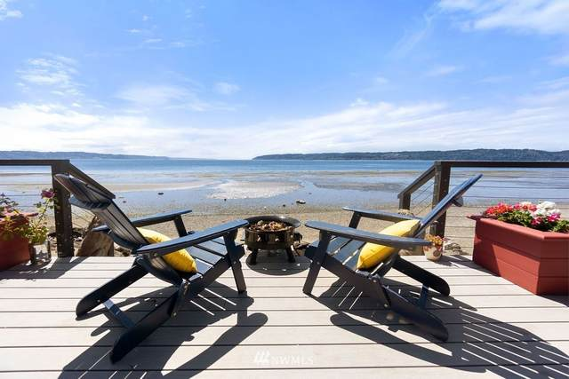 31 H S Beach Drive, Hat Island, WA 98206 (#1814272) :: Franklin Home Team