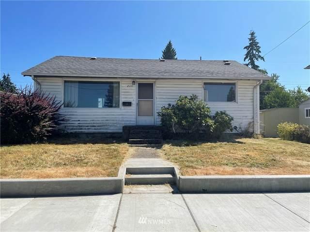 240 E 64th Street, Tacoma, WA 98404 (#1814284) :: The Kendra Todd Group at Keller Williams