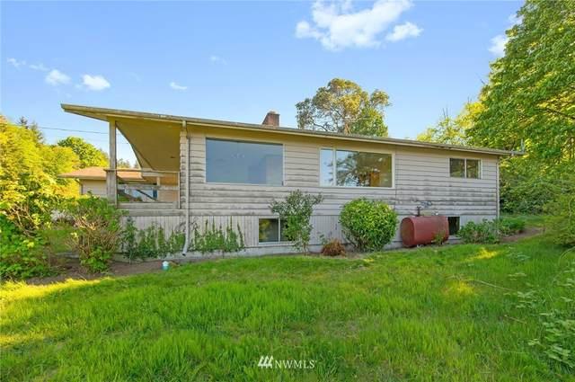 3034 Marjorie Lane SE, Port Orchard, WA 98366 (#1814285) :: M4 Real Estate Group