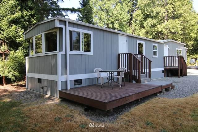 7831 Crocket Road, Blaine, WA 98230 (#1814290) :: Lucas Pinto Real Estate Group