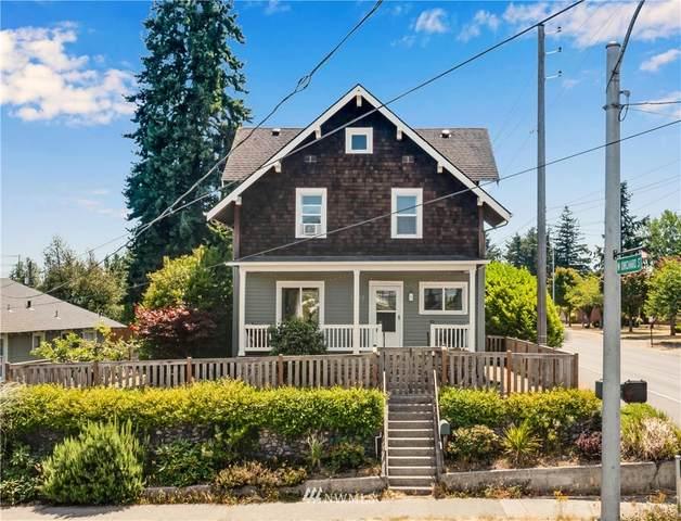 5022 N 26th Street, Tacoma, WA 98407 (#1814292) :: Ben Kinney Real Estate Team