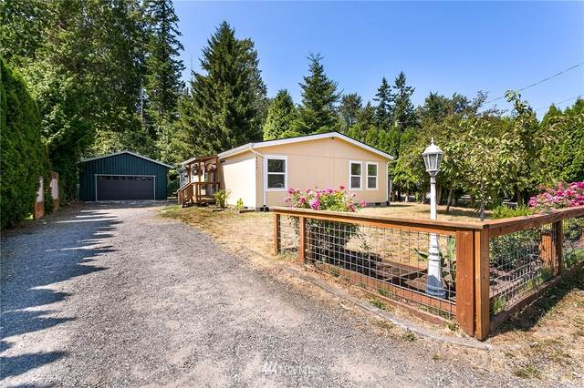 8677 Harbor Drive, Blaine, WA 98230 (#1814297) :: Lucas Pinto Real Estate Group