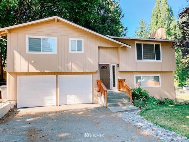 160 357th Street, Federal Way, WA 98003 (#1814320) :: Northwest Home Team Realty, LLC