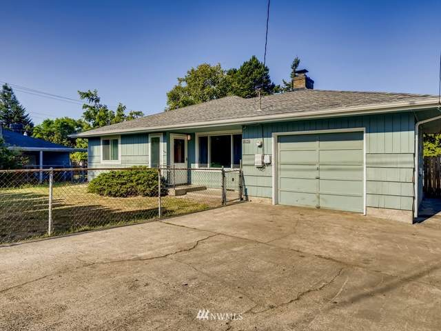 12647 22nd Ave S, Burien, WA 98168 (#1814326) :: Keller Williams Realty
