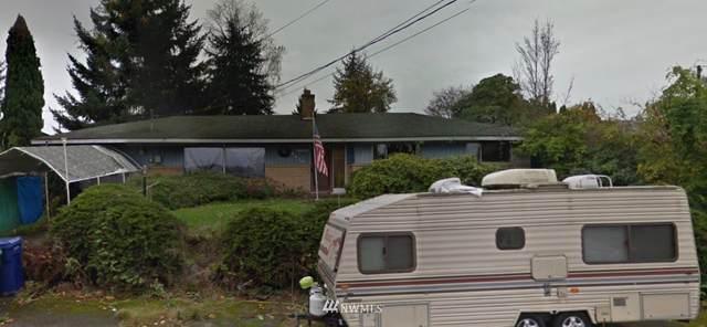 4414 211th Street SW, Lynnwood, WA 98036 (#1814368) :: The Kendra Todd Group at Keller Williams