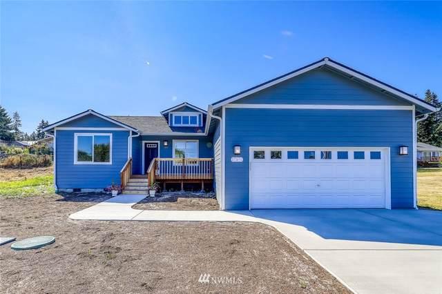 37696 Vista Key Drive NE, Hansville, WA 98340 (#1814383) :: Franklin Home Team