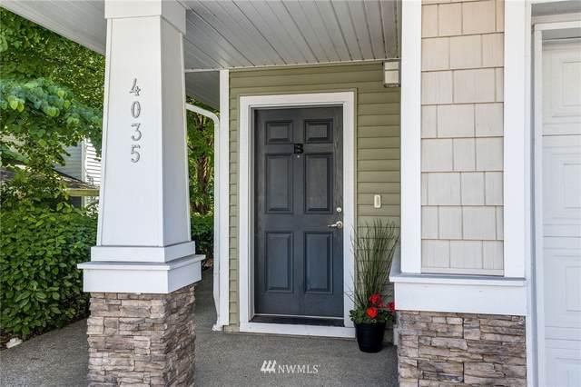 4035 S 212th Court B, SeaTac, WA 98198 (#1814408) :: Urban Seattle Broker