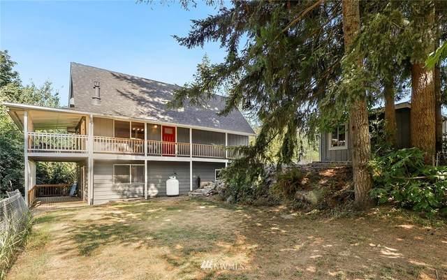 25304 Old Owen Road, Monroe, WA 98272 (#1814412) :: Ben Kinney Real Estate Team