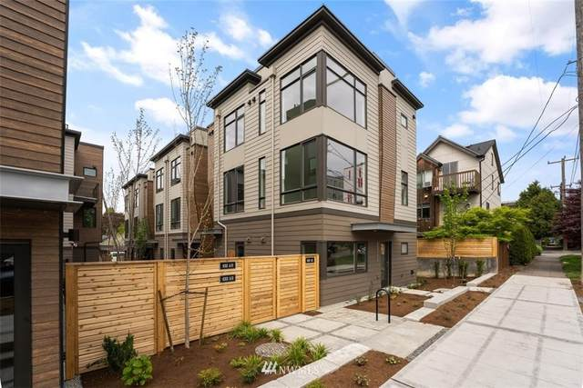 6317 9th Avenue NE A, Seattle, WA 98115 (#1814426) :: Lucas Pinto Real Estate Group