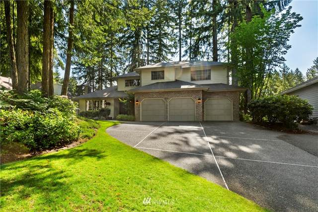 5791 Troon Avenue SW, Port Orchard, WA 98367 (#1814440) :: Ben Kinney Real Estate Team
