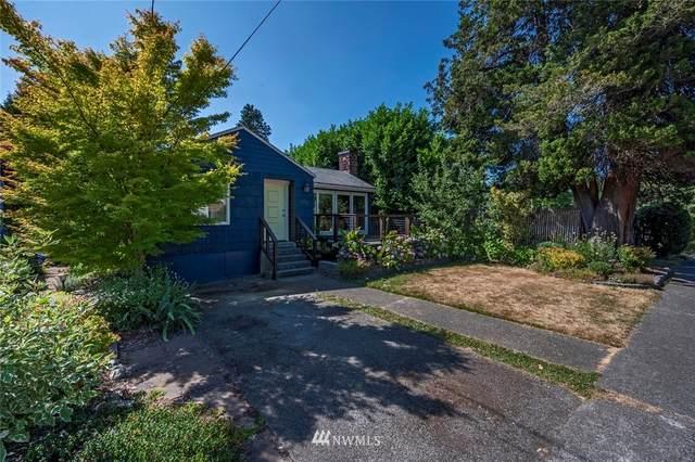 7713 36th Avenue NE, Seattle, WA 98115 (#1814441) :: Priority One Realty Inc.