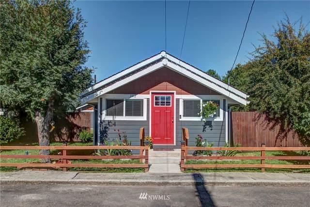 1412 Crescent Avenue, Centralia, WA 98531 (#1814444) :: Alchemy Real Estate