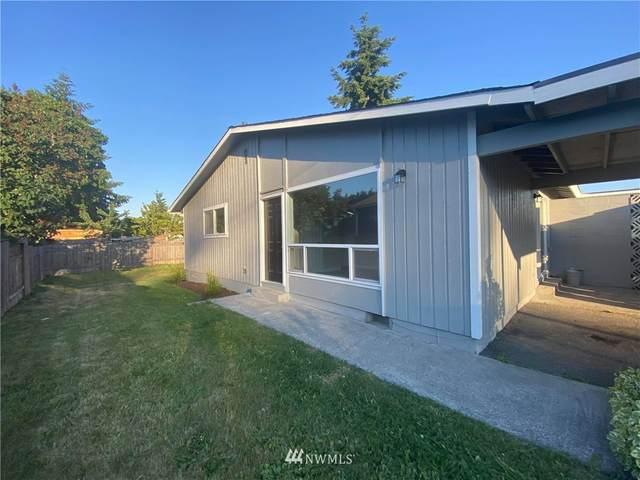 11259 Ainsworth Avenue S, Tacoma, WA 98444 (#1814445) :: Engel & Völkers Federal Way