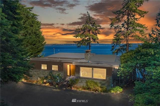 21122 President Point Road NE, Kingston, WA 98346 (MLS #1814464) :: Reuben Bray Homes