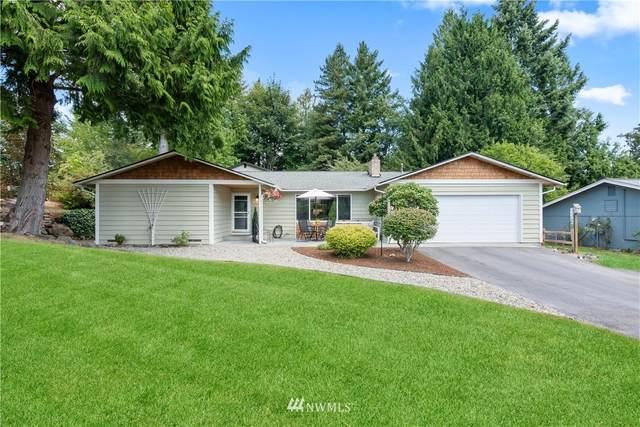 440 NE Cottonwood Drive, Bremerton, WA 98311 (#1814476) :: Costello Team