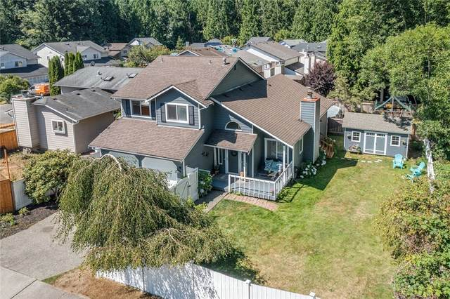 16404 23rd Avenue SE, Bothell, WA 98012 (#1814479) :: Priority One Realty Inc.