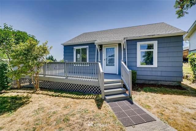 1106 E 54th Street, Tacoma, WA 98404 (#1814482) :: NW Homeseekers