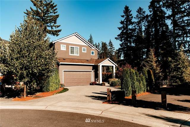 25862 241st Circle SE, Maple Valley, WA 98038 (#1814507) :: The Kendra Todd Group at Keller Williams