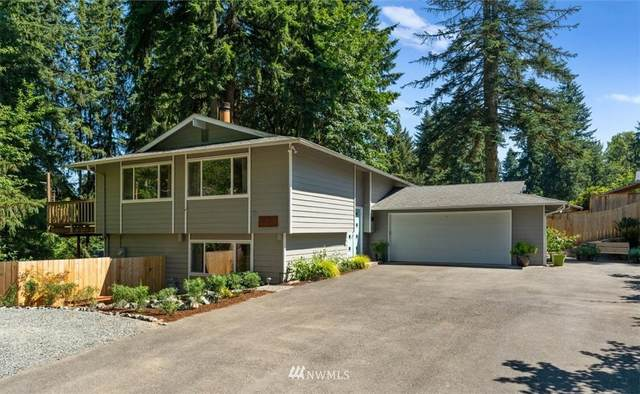 15950 186th Avenue NE, Woodinville, WA 98072 (#1814517) :: Mike & Sandi Nelson Real Estate