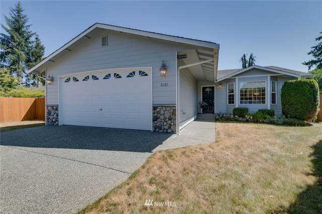 8101 280th Place NW, Stanwood, WA 98292 (#1814529) :: Ben Kinney Real Estate Team