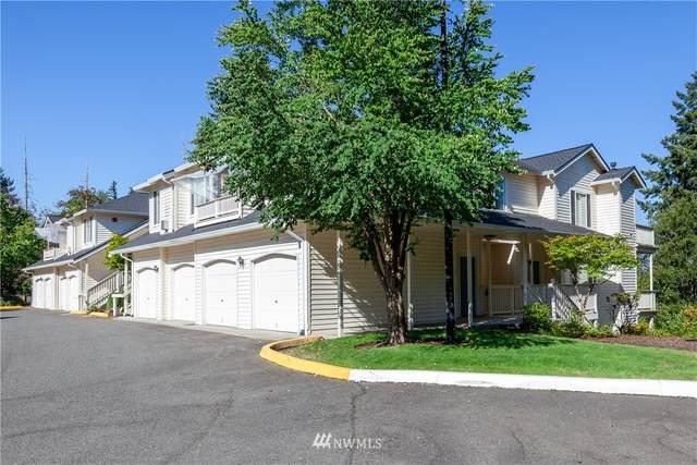 4704 Mill Pond Drive SE #213, Auburn, WA 98092 (#1814537) :: Lucas Pinto Real Estate Group