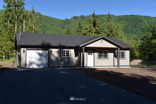 8446 Golden Valley Drive, Maple Falls, WA 98266 (#1814539) :: Lucas Pinto Real Estate Group