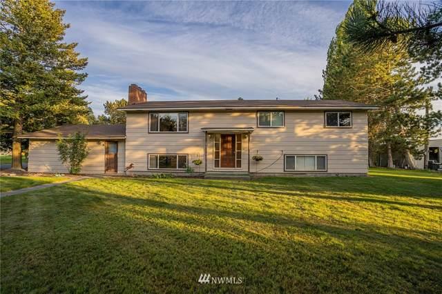 12339 Heritage Lane SE, Moses Lake, WA 98837 (#1814556) :: Franklin Home Team