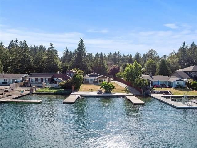 1215 182nd Avenue E, Lake Tapps, WA 98391 (#1814562) :: Ben Kinney Real Estate Team