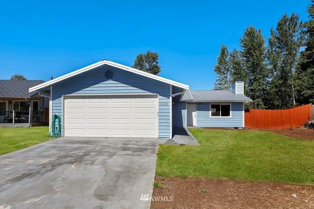 11628 11th Place W, Everett, WA 98204 (#1814570) :: The Kendra Todd Group at Keller Williams