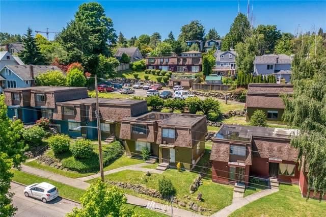 1625 Martin Luther King Jr Way, Seattle, WA 98122 (#1814572) :: Pickett Street Properties