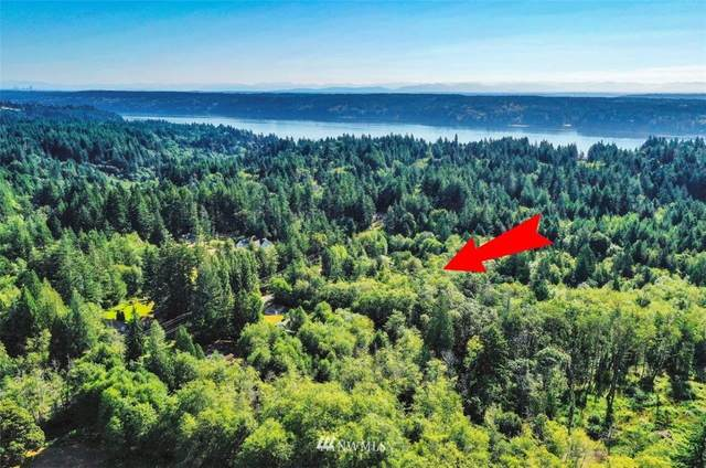 2012 160th NW, Gig Harbor, WA 98332 (#1814577) :: Priority One Realty Inc.