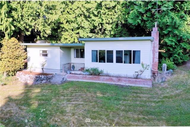 18230 91st Avenue W, Edmonds, WA 98026 (#1814583) :: Icon Real Estate Group