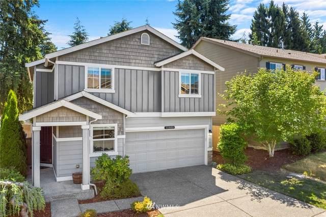 14023 4th Place W, Everett, WA 98208 (#1814584) :: Ben Kinney Real Estate Team