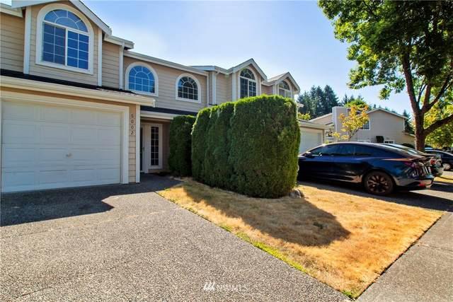 6002 Merlot Lane SE, Lacey, WA 98513 (#1814597) :: Better Properties Lacey