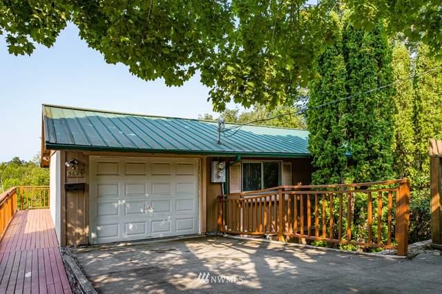 5625 16th Avenue SW, Seattle, WA 98106 (#1814618) :: Neighborhood Real Estate Group