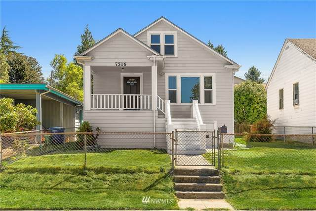 7516 15th Avenue SW, Seattle, WA 98106 (#1814619) :: Lucas Pinto Real Estate Group