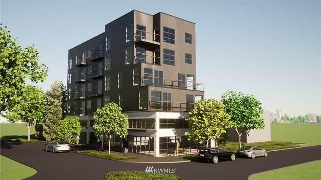 3500 S Edmunds Street, Seattle, WA 98118 (#1814629) :: Becky Barrick & Associates, Keller Williams Realty