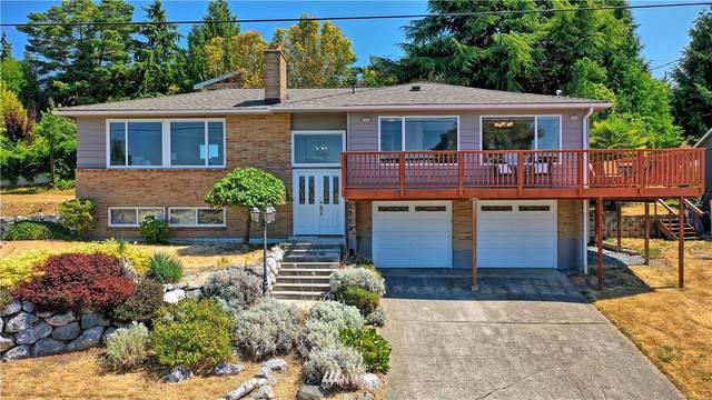 1219 Coronado Pl, Edmonds, WA 98020 (#1814633) :: Shook Home Group