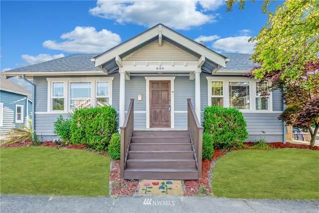 646 N Anderson Street, Tacoma, WA 98406 (#1814647) :: NW Homeseekers