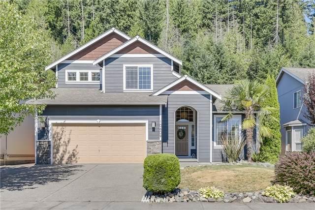 10609 180th Avenue E, Bonney Lake, WA 98391 (#1814674) :: Shook Home Group