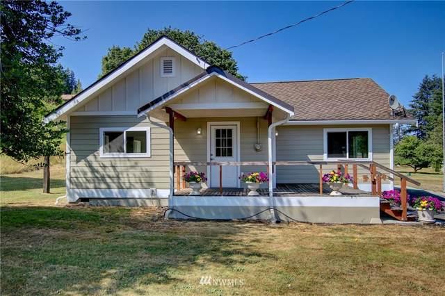 5184 School Street, Acme, WA 98220 (#1814675) :: Icon Real Estate Group