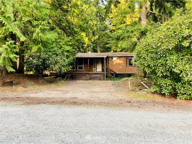12675 Westbrook Drive SW, Port Orchard, WA 98367 (#1814680) :: The Kendra Todd Group at Keller Williams