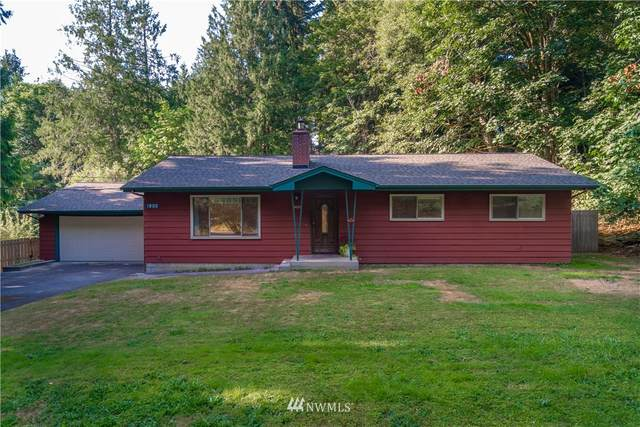 1800 NE Sipes Lane, Bremerton, WA 98311 (#1814682) :: Lucas Pinto Real Estate Group