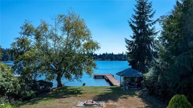 15014 W Lake Goodwin Road, Stanwood, WA 98292 (#1814683) :: Lucas Pinto Real Estate Group