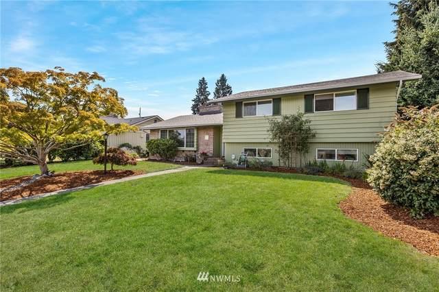 1448 N Winnifred Street, Tacoma, WA 98406 (#1814691) :: NW Homeseekers