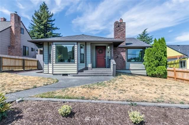 2231 E Fairbanks Street, Tacoma, WA 98404 (#1814696) :: Lucas Pinto Real Estate Group