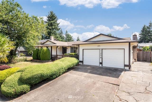 33908 38th Place SW, Federal Way, WA 98023 (#1814710) :: TRI STAR Team | RE/MAX NW