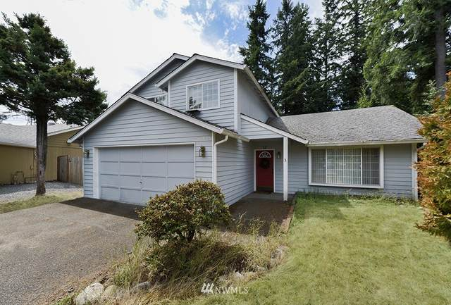 27925 212th Place SE, Maple Valley, WA 98038 (#1814733) :: Lucas Pinto Real Estate Group