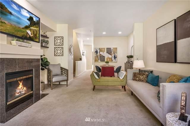 21264 SE 42nd Lane, Issaquah, WA 98029 (#1814736) :: Mike & Sandi Nelson Real Estate