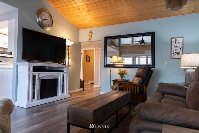 525 Lebo Boulevard E6, Bremerton, WA 98310 (#1814743) :: Better Homes and Gardens Real Estate McKenzie Group